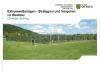 03_Extremwetterlagen – Strategien und Vorgehen im Obstbau