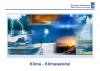 1_Kreienkamp_Klimamodellierung