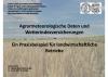 3_Doms_Wetterindexversicherungen_Agrarmeteorologie